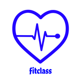 Fitclass icon
