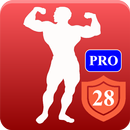 Entrenamientos en casa Gym Pro (Sin anuncio) APK