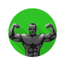 Fitness Trainer FitProSport APK