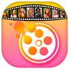 Film Slideshow Maker icon