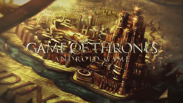 Game of Thrones screenshot 6