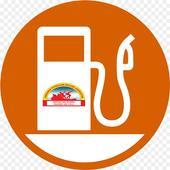 TNPDA - Tamilnadu Petroleum Dealer Assosiation icon