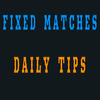 Fixed Matches Daily Tips icône