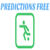Fixed Matches Predictions Free-icoon