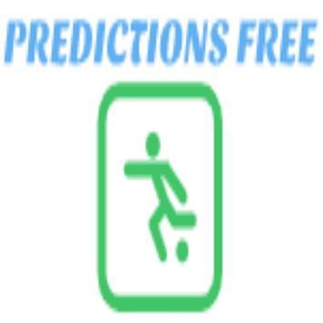 Fixed Matches Predictions Free screenshot 1