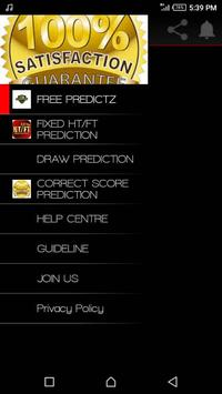FIXED PREDICTION for Android - APK Download