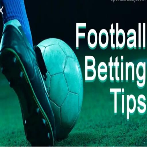 Football betting pundit flappy bird bettingadvice