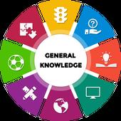 General Knowledge 2018 MOD + APK