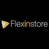 Flexinstore icon