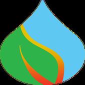 The Element icon