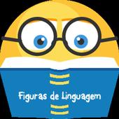 Figurando (Figuras de Linguagem) icon