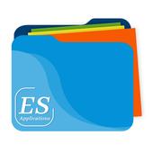 File Manager Explorer - File Browser v1.3.5 (VIP)