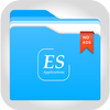 Dateimanager - Cloud Storage File Browser Zeichen