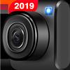 高清特效相机 - 照片、视频、全景 图标