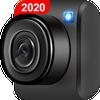 카메라 - 필터 및 파노라마가있는 최상의 카메라 아이콘