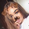 ikon Filter for Snapchat