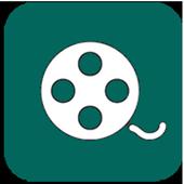 Fmovie icon