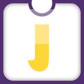 Jumblo  - モバイルSIPコール
