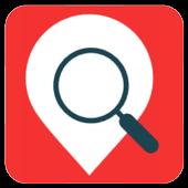 FindIn Info icon