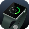 Find My Watch & Phone - Bluetooth Search 아이콘