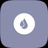Finesta KWGT icon