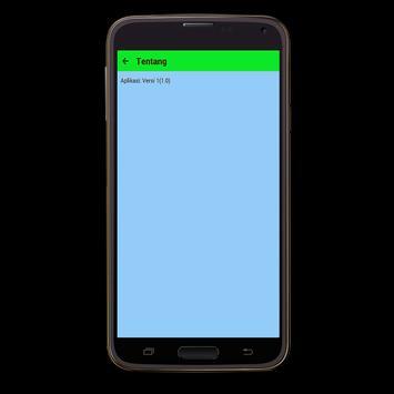 Fiqih Riyadhus Shalihin Complete screenshot 6
