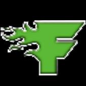 FIRENET PH icon