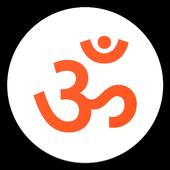 Stotrakosh icon
