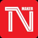 TNMaker - Chấm Trắc Nghiệm APK