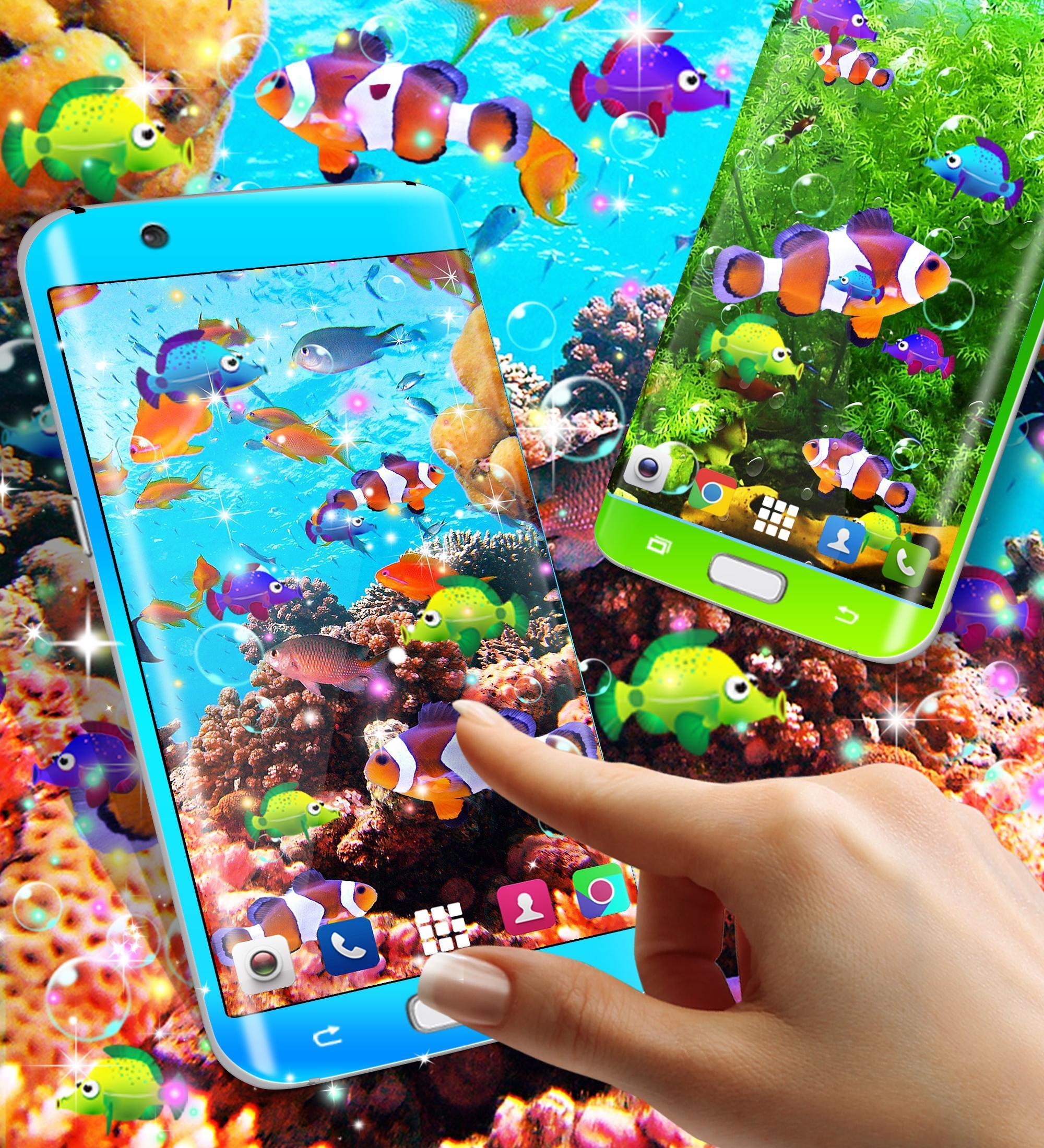 Download 45 Wallpaper Android Hidup Paling Keren