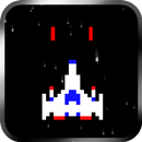 Space Battle Free L. Wallpaper APK