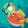 Happy Fishing 图标