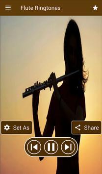 Flute Ringtones 1 0 (Android) - Download APK