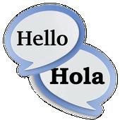 Traducteur Langue Rapide icône