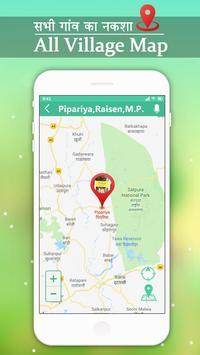 All Village Maps - गांव का नक्शा screenshot 2