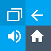 Button Mapper icon