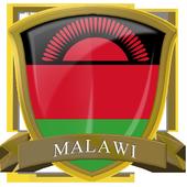 A2Z Malawi FM Radio icon
