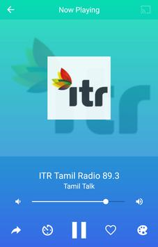 A2Z Tamil FM Radio   300+ Radios   Music & Songs 3 1 28