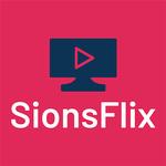 SionsFlix - Filmes e Séries APK