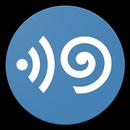 Schallquelle CI - Hörtrainer APK