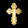 Calendar Ortodox simgesi