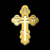 Calendar Ortodox 圖標