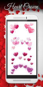 Heart Crown screenshot 4