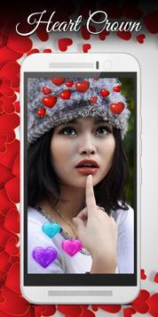 Heart Crown screenshot 9