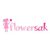 FlowerSak icon