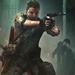 MAD ZOMBIES : Offline Zombie Games