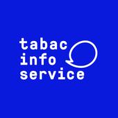 Tabac info service, l'appli icon
