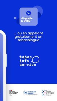 Tabac info service, l'appli Screenshot 5