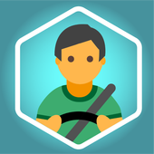 Tap n' go icon