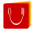 My CookBook (Recipe Manager) APK
